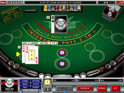 Download Live Blackjack